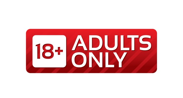 Pornographic websites adult