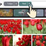 Microsoft makes mobile image searching a (nearly) typing-free experience