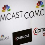 Comcast calls time on merger plans