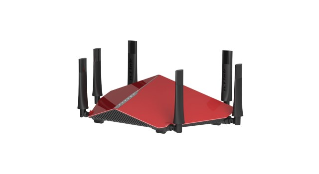 D-Link says sorry for shoddy security and sloppy patching of its routers