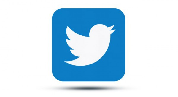 floating_twitter_icon
