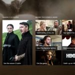 Watch Game of Thrones for free on your Xbox 360 or Xbox One