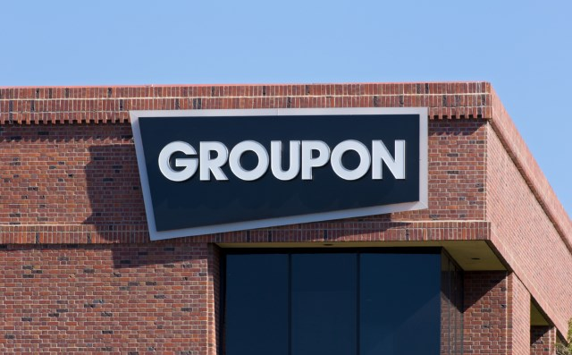 Groupon refuses to pay security expert who found serious XSS site bugs
