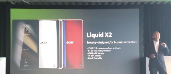 liquid'