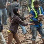 Microsoft offers free Skype calls in Nepal, Facebook donates $2 million