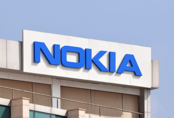 Nokia buys Alcatel-Lucent for $16.6 billion, considers selling HERE