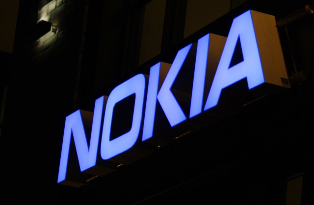 Nokia could boomerang back into the mobile market with Alcatel-Lucent purchase