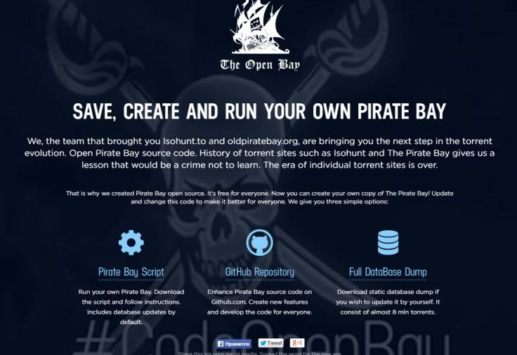 Windows 10 activation key the piratebay | Microsoft Toolkit won't