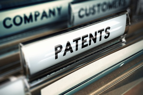 Google wants to buy your patents from you
