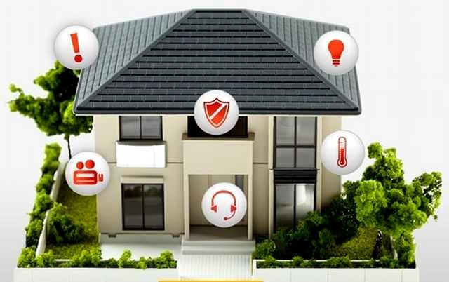 smart_home_1_contentfullwidth
