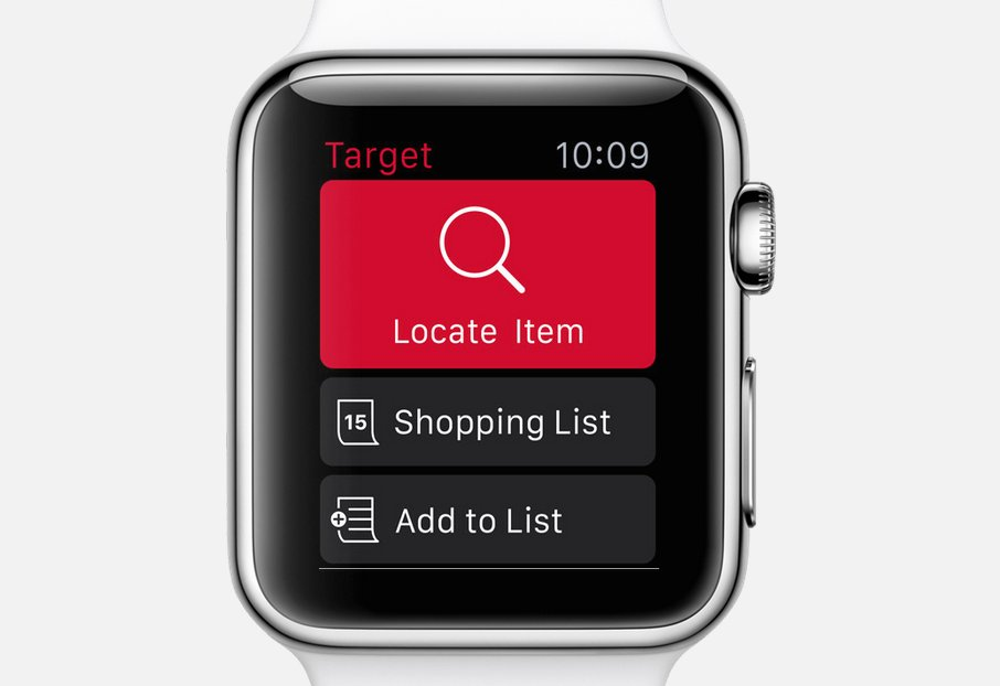 how to browse instagram on apple watch