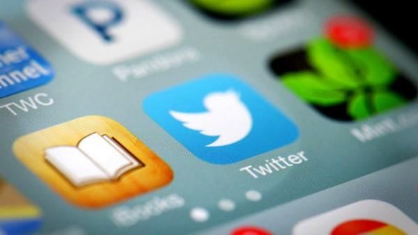 twitter-app_contentfullwidth