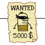 Bag yourself $15,000 as an Azure or Project Spartan bounty hunter
