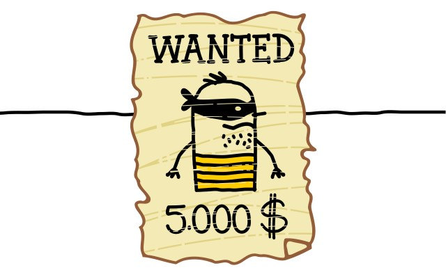 The pros and cons of implementing a bug bounty program
