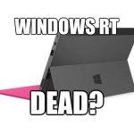windows-rt-dead thumb