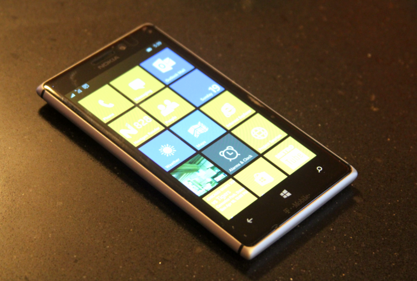 One Week Later: Windows 10 Technical Preview for Phones on ...