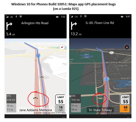 wp10051_maps_bugs