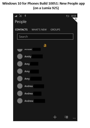 wp10051_people_app