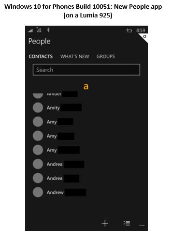 wp10051_people_app