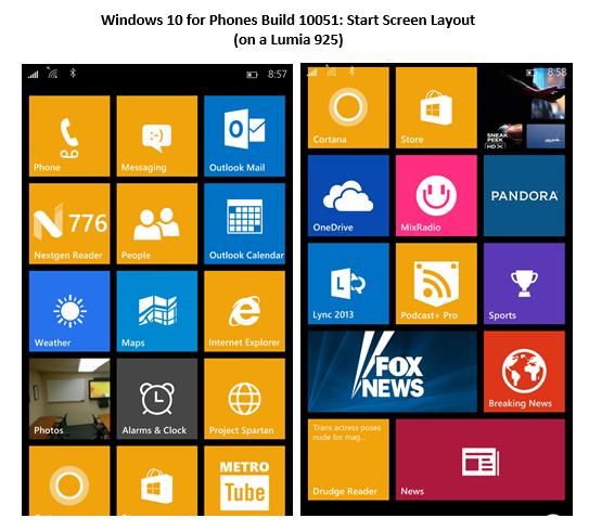 wp10051_start_screen