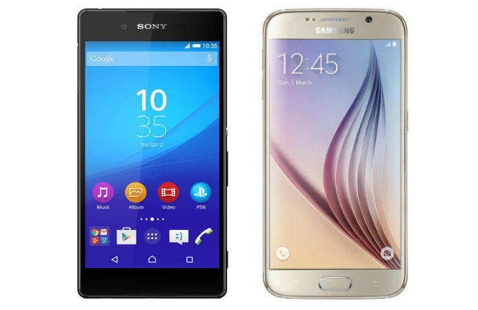 xperia-z4vs-galaxy-s6