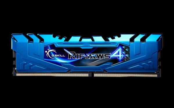 Gregarius » BetaNews Com » mai 2015