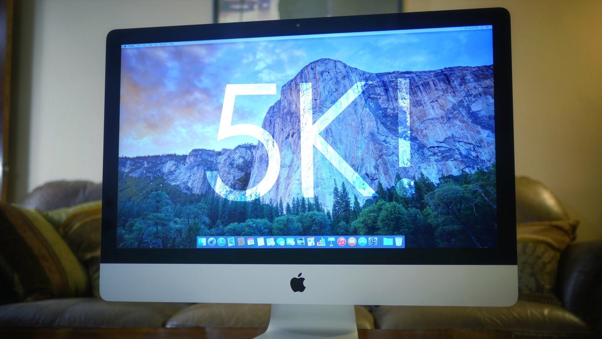 Apple Tvs 4k Future