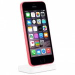 Apple leaks iPhone 6c with Touch ID on UK listing of Lightning Dock