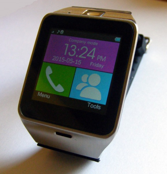 aplus gv18 smartwatch clone firmware 4mb