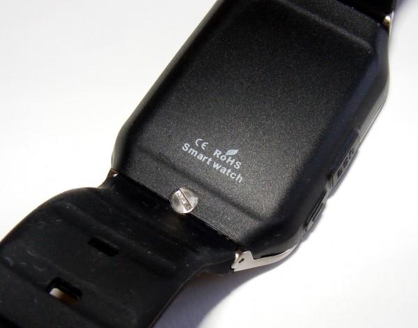 Aplus GV18 backdetail