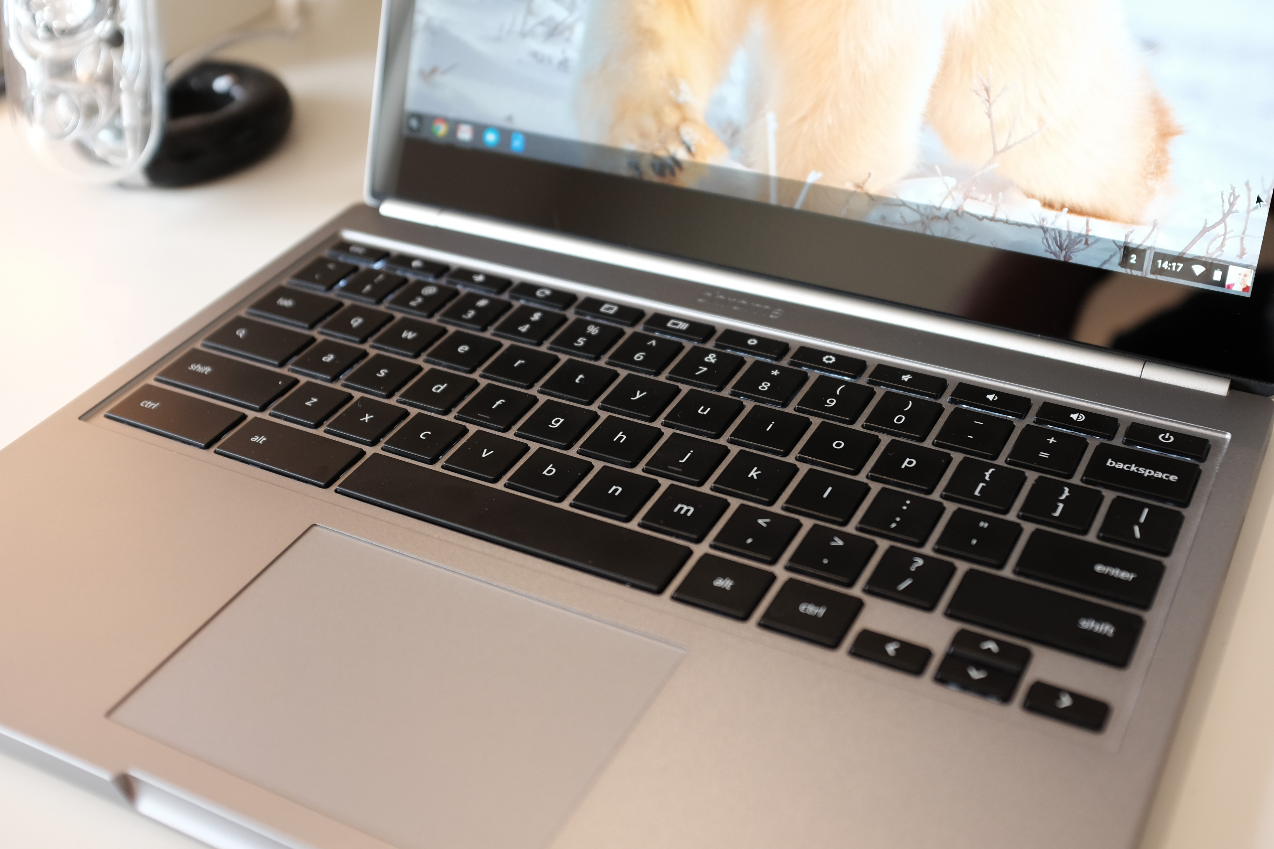 Chromebook Pixel LS is nearly perfect [Review]   BetaNews