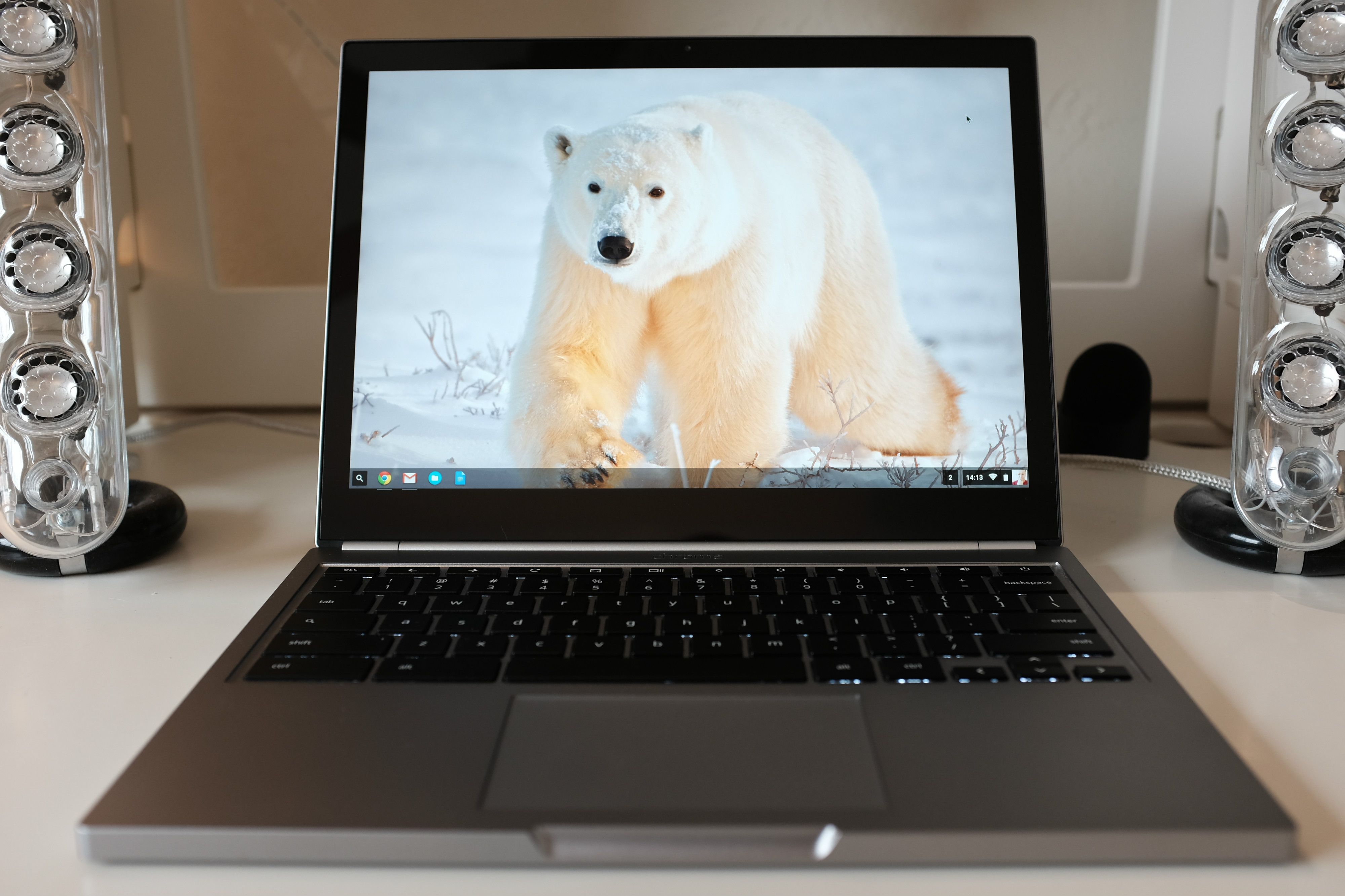 Chromebook pixel ls is nearly perfect review chromebook pixel ccuart Gallery
