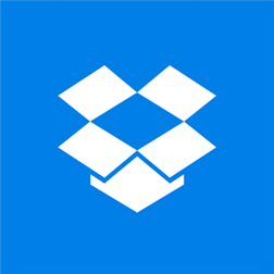 how to download photos into dropbox