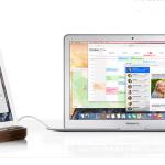 iPad second screen Mac or PC app