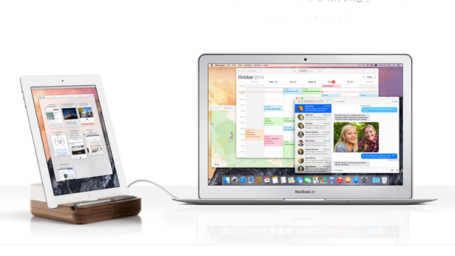 How to turn iPad into a Mac or PC second screen