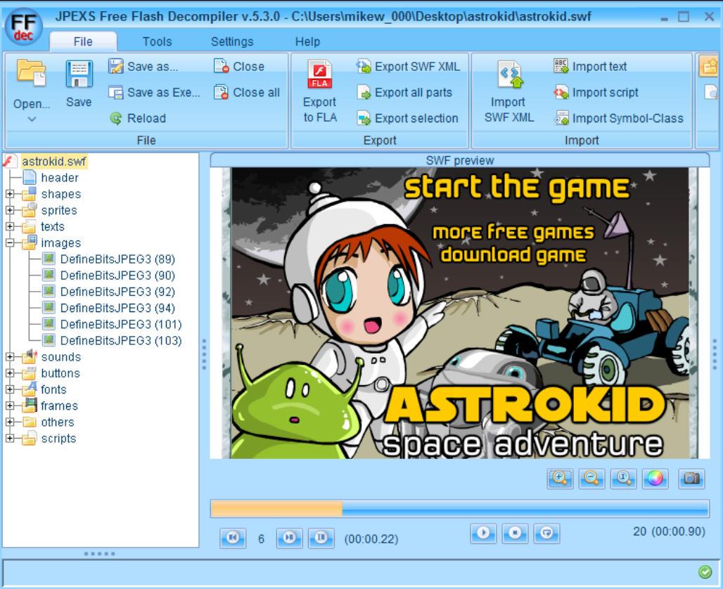 msn loader 7.5 gratuit 01net