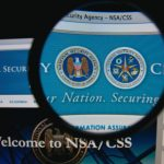 USA Freedom Act is blocked but NSA will stop phone data collection anyway