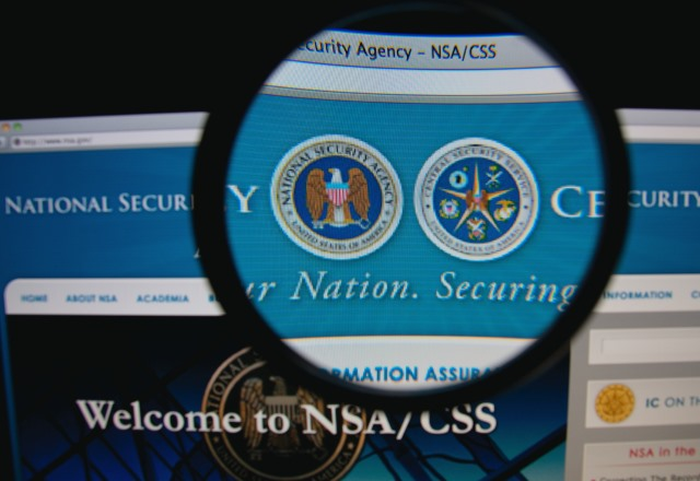 what does nsa mean act escorts