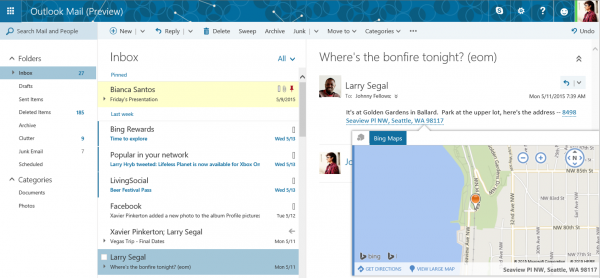 New-ways-to-get-more-done-in-Outlook.com-1