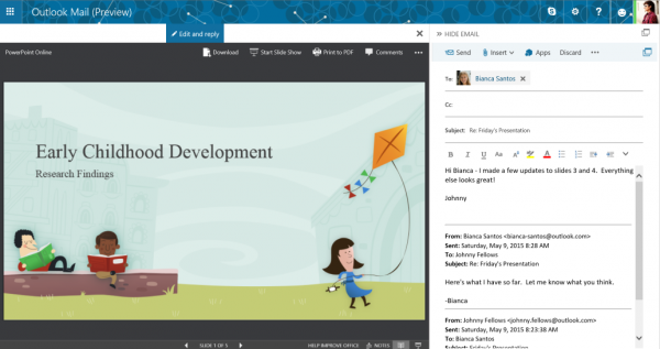 New-ways-to-get-more-done-in-Outlook.com-2