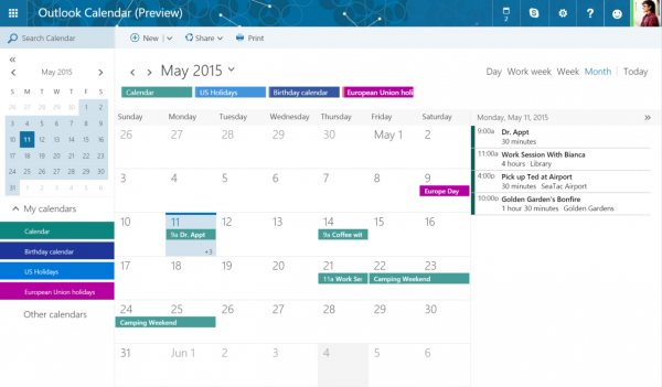 New-ways-to-get-more-done-in-Outlook.com-3