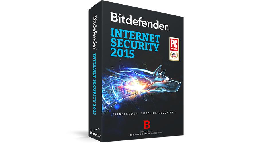 bitdefender-is-2015