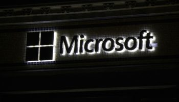 Microsoft threatened job cuts to influence UK government IT policy
