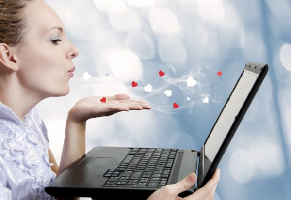 Sex preferences of millions of online daters leaked to dark web