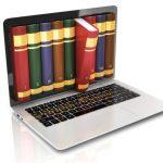 Pirate ebook websites to be blocked in UK