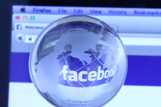 Facebook rides roughshod over privacy laws