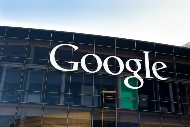 Brillo is Google's new IoT platform
