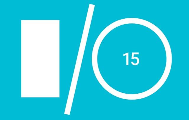 Android M wird am 28. Mai auf der Google I/O enthüllt?