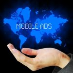 mobile advertisng