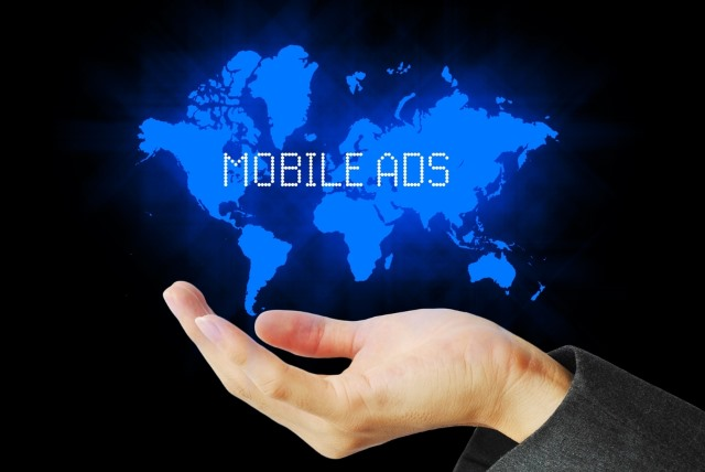 European telecom firms may block all mobile ads, spelling trouble for Google